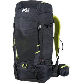 Millet Ubic 40 Backpack Unisex, black